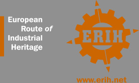 ERIH Logo - please activate images